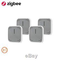 Osram Intelligent + Switch, Zigbee Light Switch, Dimmer Et Contrôle À Distance Pour Led Pour