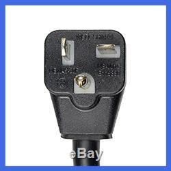 Pack De Variateurs / Commutateurs Pro D6 DMX 512, Contrôleur De Lumière Led À 6 Canaux, Noir