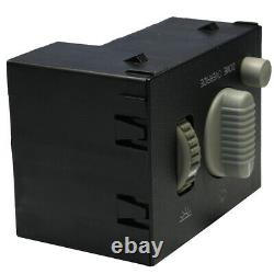 Phare Dome Light Dimmer Switch Fits Chevy Gmc Sierra Silverado Yukon 99-02