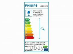 Philips Hue Dévote, Lampes Suspendues Led, Incl. Gradateur, Blanc Nouveau