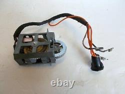 Reconstruit 1967 67 68 Chrysler Imperial Dash Light Dimmer Switch