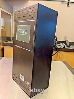 Smart Devices Tri-level 3000 Watt Auditorium House Light Dimmer