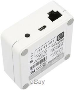 Smart Wireless Lumineux Commutateur Kit De Démarrage Programmable Télécommande