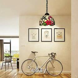 Stglighting 15ft Plug-in Swag Pendant Lighting Ul Dimmer Switch Cord With Iro