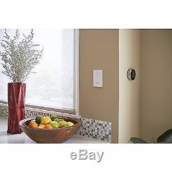 Système De Contrôle D'éclairage À La Maison