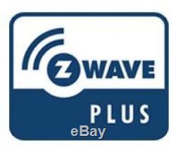 Variateur De Lumière Gradué Programmable 1-pole Slide 3-way Télécommande Led Cfl 600w 5-pck