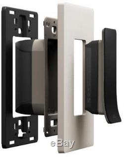 Wi-fi Smart Lighting Dimmer Interrupteur Salle Directeur Programmable Et Mur De L'ampli