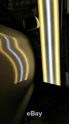 -vente! 3 Strip Rdp Lumière Dimmer. No-commutateurs. 1,0 Boule Pour Ultradent Collet